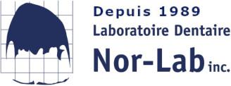 Laboratoire dentaire Laurentides, Laval, Montréal