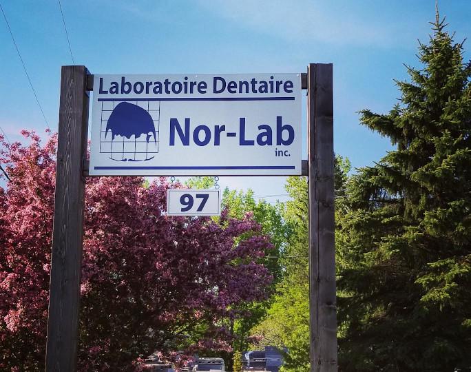 laboratoire-dentaire-norlab-St-jerome